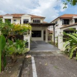 Penang Holiday House - Gallery