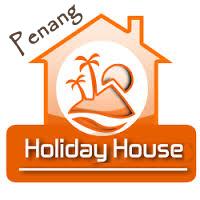 Penang Holiday House | Penang Homestay